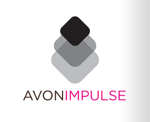 avon-impulse